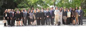2013 Speech Tournament 382 (2)